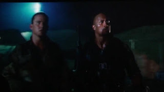 2j0gqrn G.I. Joe 2 Retaliação (G.I. Joe 2 Retaliation) TS XviD Dublado Torrent