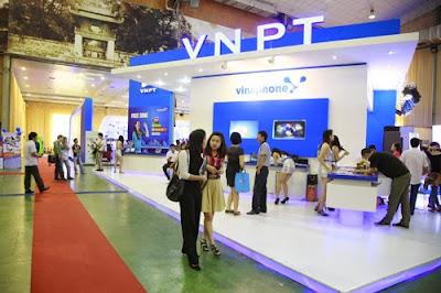 áp quang VNPT  tại tịnh Nam Định