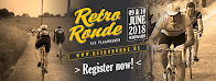 RetroRonde van Vlaanderen