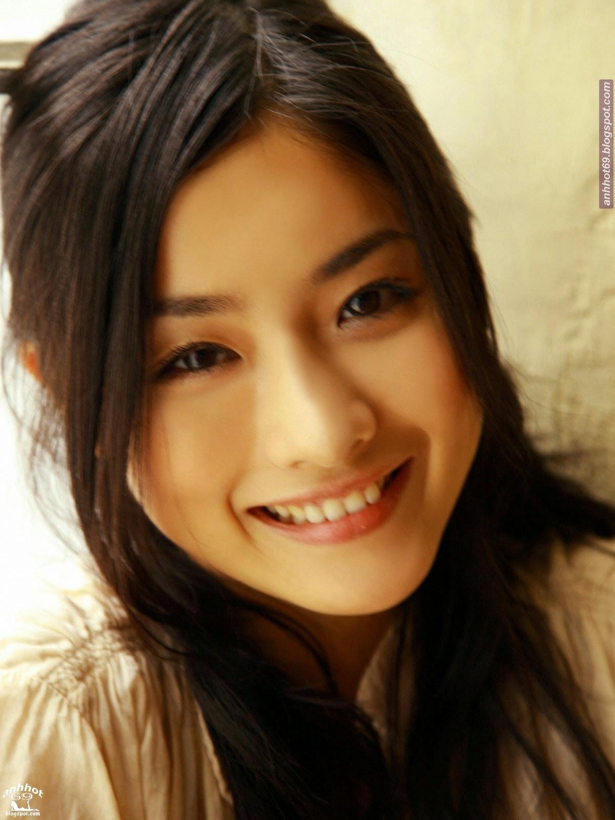 satomi-ishihara-00503955