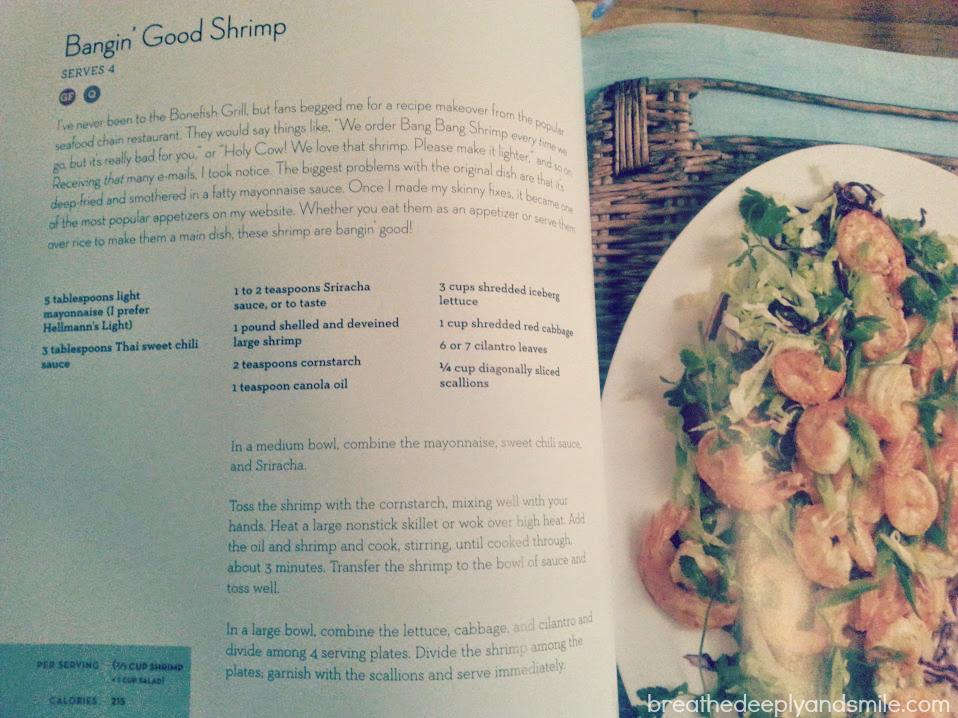 bangin-good-shrimp-skinnytaste-cookbook-recipe1