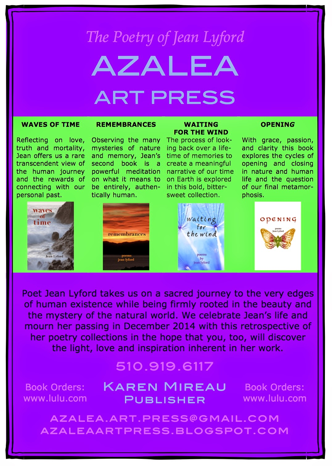 Jean+lyford+poetry+booksg