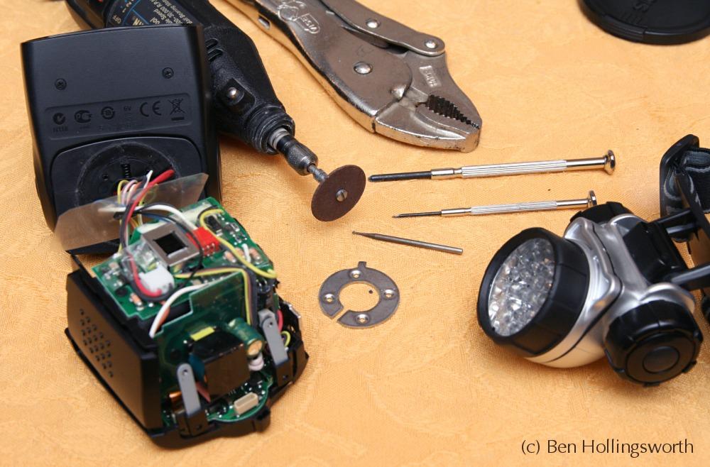 canon 580ex ii repair manual daily instruction manual guides u2022 rh testingwordpress co Canon Cine Lens canon 580ex service manual