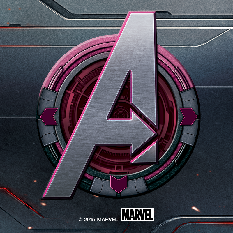 Skype_Avengers_ChatAvatars-2_Hawkeye.png