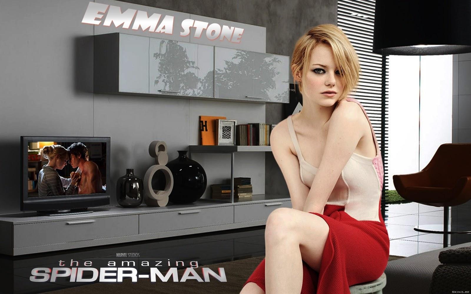 http://1.bp.blogspot.com/-4GG_im4bnXs/UIBl95wWnmI/AAAAAAAAI-E/nv0GXt2D_Jo/s1600/emma_stone_beautiful_from_asm_2012-1920x1200.jpg