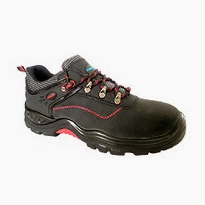 Sepatu Boots HS-034C