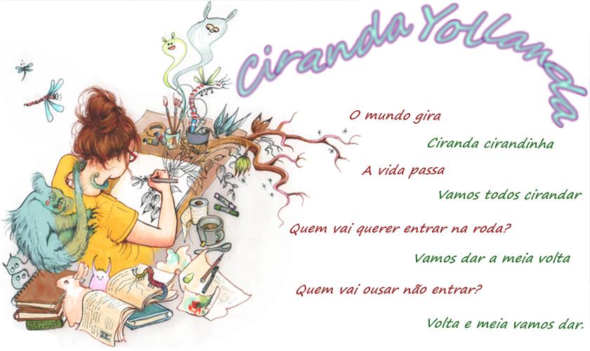 Ciranda Yollanda