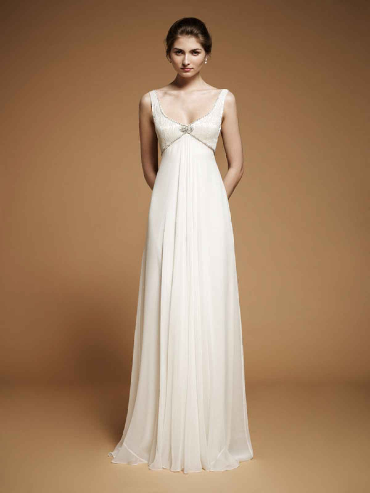 wedding dresses cold climates: Wedding Dresses For Second Marriages