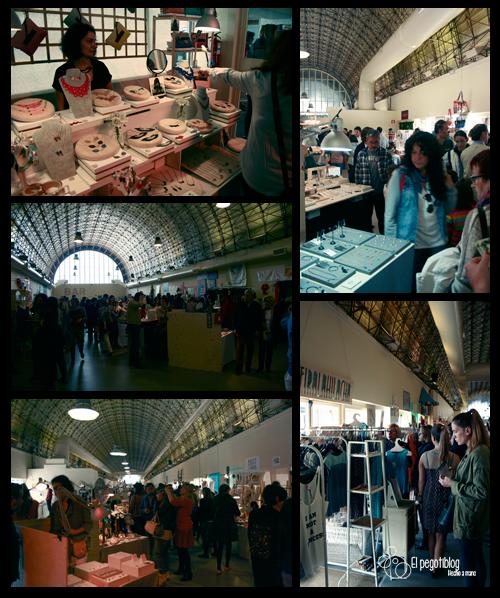 Nomada market abril 2015