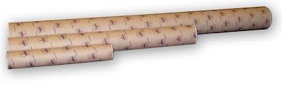 karakalem kargo sipariş