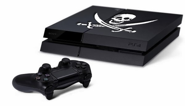 commview ps4