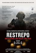 Restrepo (2010) ()