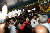 Balakrishna Files Nomination from Hindupur-thumbnail-2