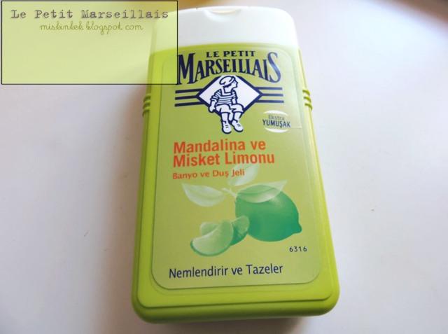 le-petit-marseillais-yorumlari-dus-jeli-mandalina-misket-limonlu