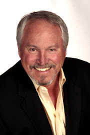 Greg Randall