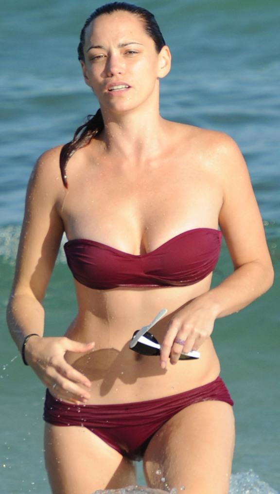 Jessica Sutta Bikini - Pussycat Dolls were a sisterhood ...