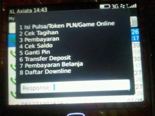 transaksi umb dial PulsaChipSakti.blogspot.com