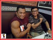 Mr Asia,Mr Universe 2012 Sazali Samad Harta Negara Bermutu Tinggi dan Berkualiti digeruni,dihormati