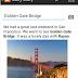 Aplikasi Android untuk Ngeblog pada Blogger, Wordpress dan Tumblr