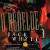 10 Considerações Sobre O Rebelde, de Jack White, ou o Valor de uma Cabeça