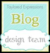 http://www.tayloredexpressions.com/