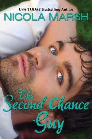 Sexy soldier, secret baby, second chance at first love!