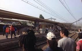 Catastrophe de Brétigny : des jeunes venus dépouiller les morts et les blessés
