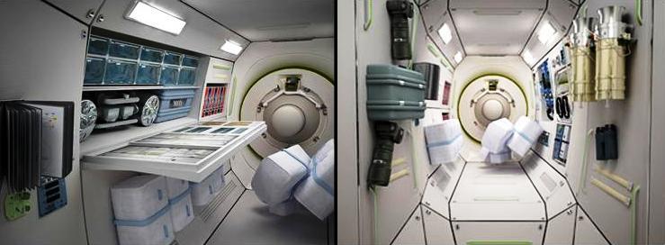 Settembre 2011 io nell 39 universo for Primo hotel in cabina