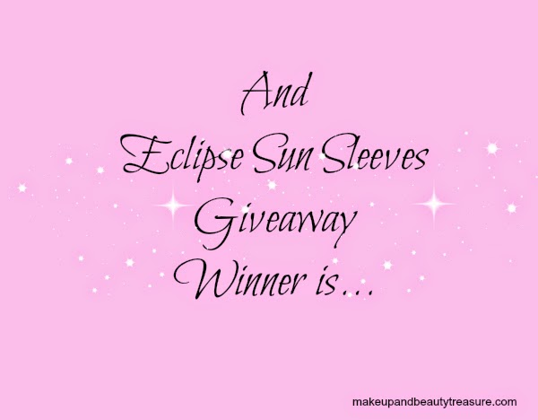 Sun-Sleeves-Giveaway