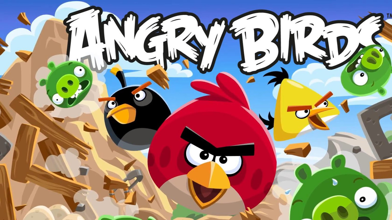 Presenting angry birds all seasons plus bad piggies contents of zip package contains 1 angry birds 2 3 0 2 angry birds rio 1 4 4