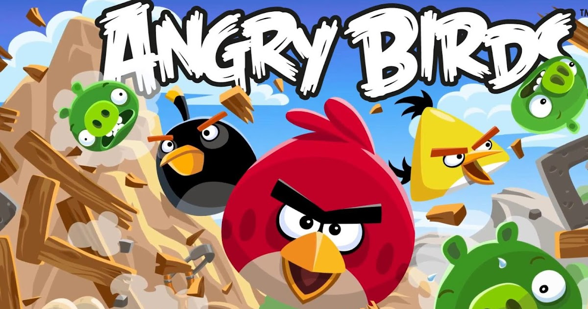 angry birds bad piggies game download for pc