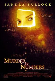 Asesinato… 1-2-3 (Murder by Numbers) (2002)