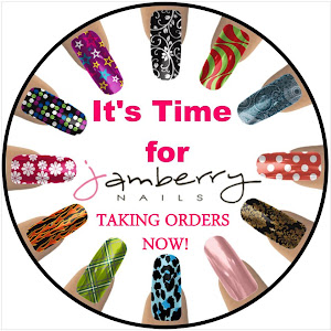 SHOP HERE TO GET YOUR JAMBERRY FIX!