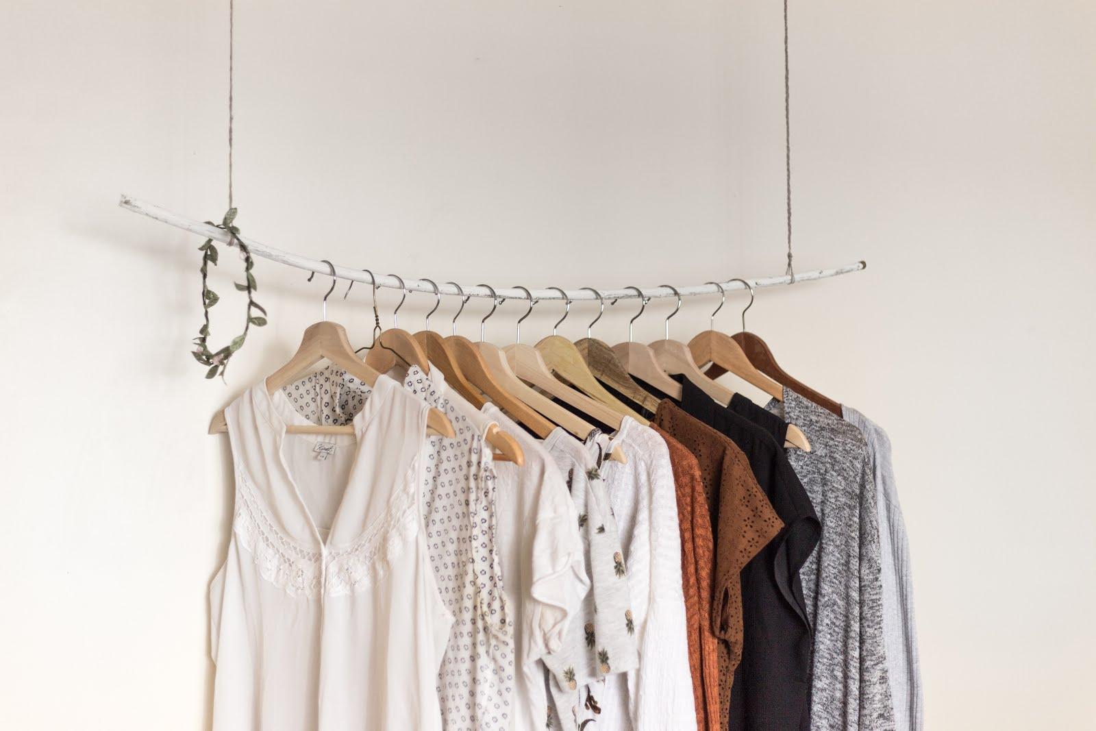 shop 'olive june'