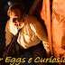Better Call Saul: Easter Eggs e Curiosidades
