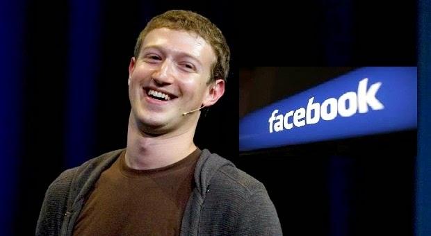 17 Bulan Renovasi Bos Facebook Sangat Dibenci Tetangga