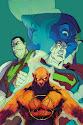 Superman Shazam 3