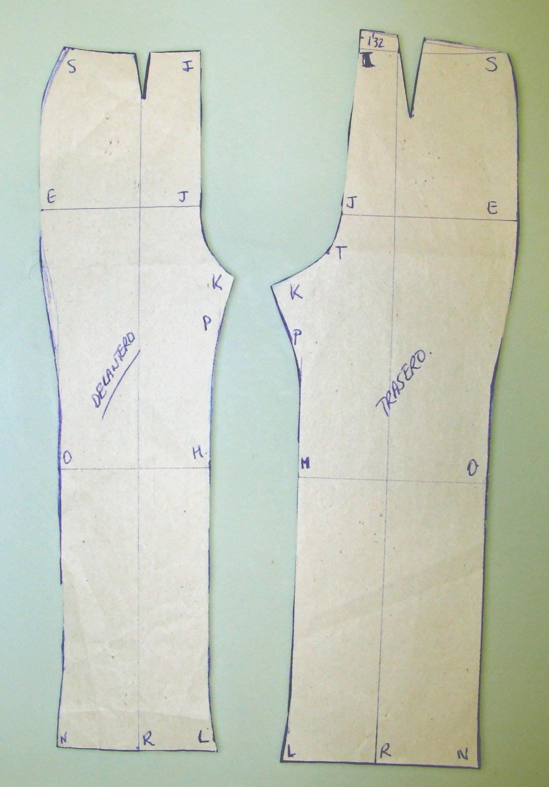 Costurera Novatilla: Selección del modelo