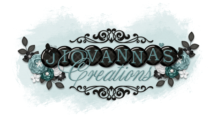 Jiovanna's Creations