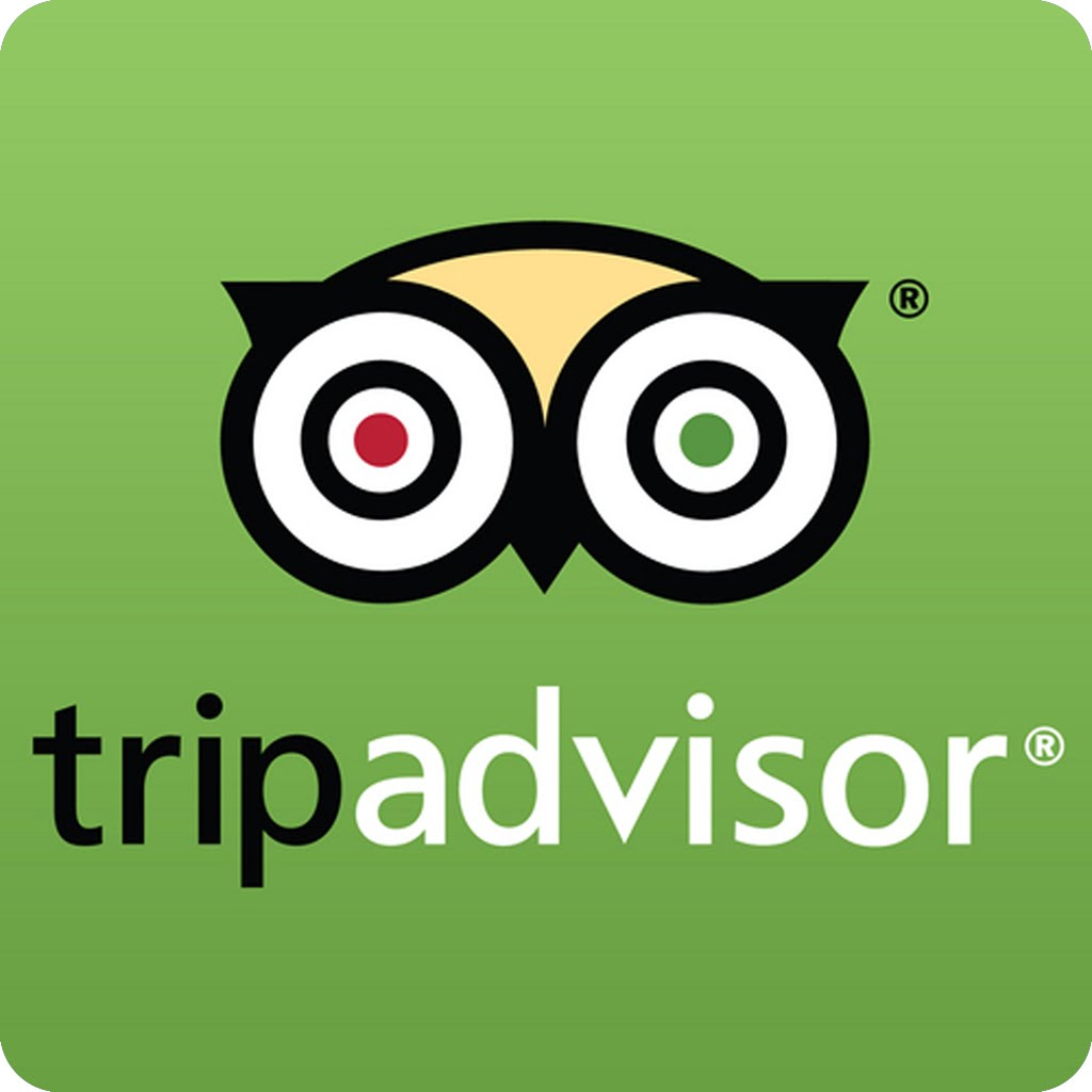 My TripAdvisor Reviews: