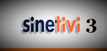 Sinema Tv3 izle