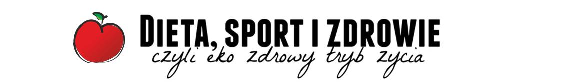 jestzdrowo.pl | Dieta, sport i zdrowie | Zdrowy tryb życia