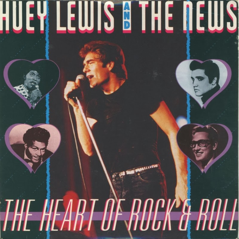 huey divorced singles His parents divorced when he was 13  huey lewis successfully sued ray parker jr for plagiarizing the medley to his song i want a new drug they settled out of .