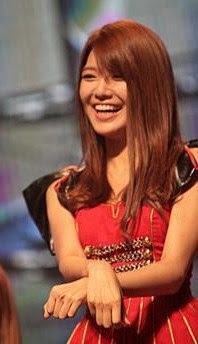 Sooyoung - Gangnam Style SNSD Girls' Generation