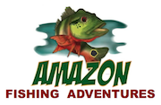 Amazon Fishing Adventures