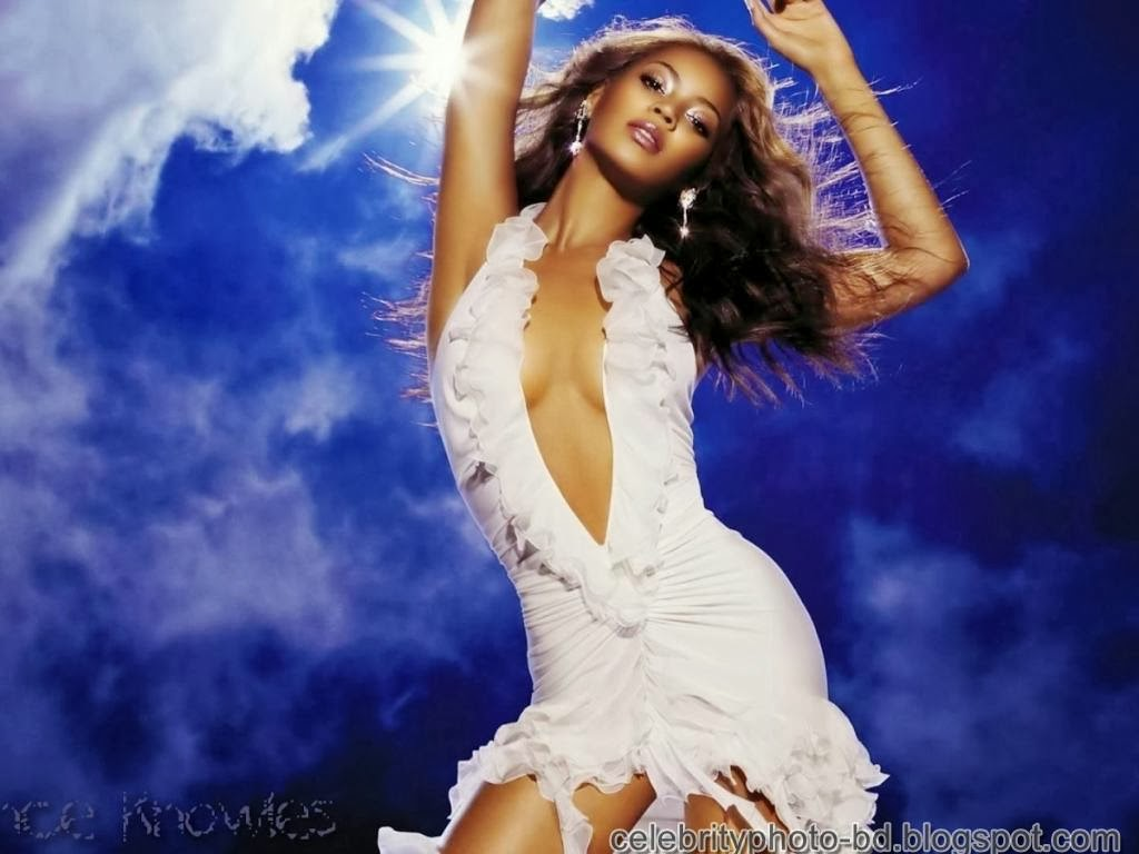 Beyonce+Giselle+Hd+Photos056