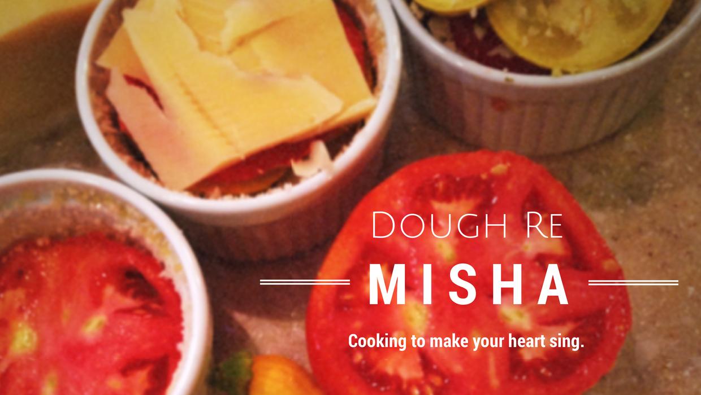 Dough Re Misha