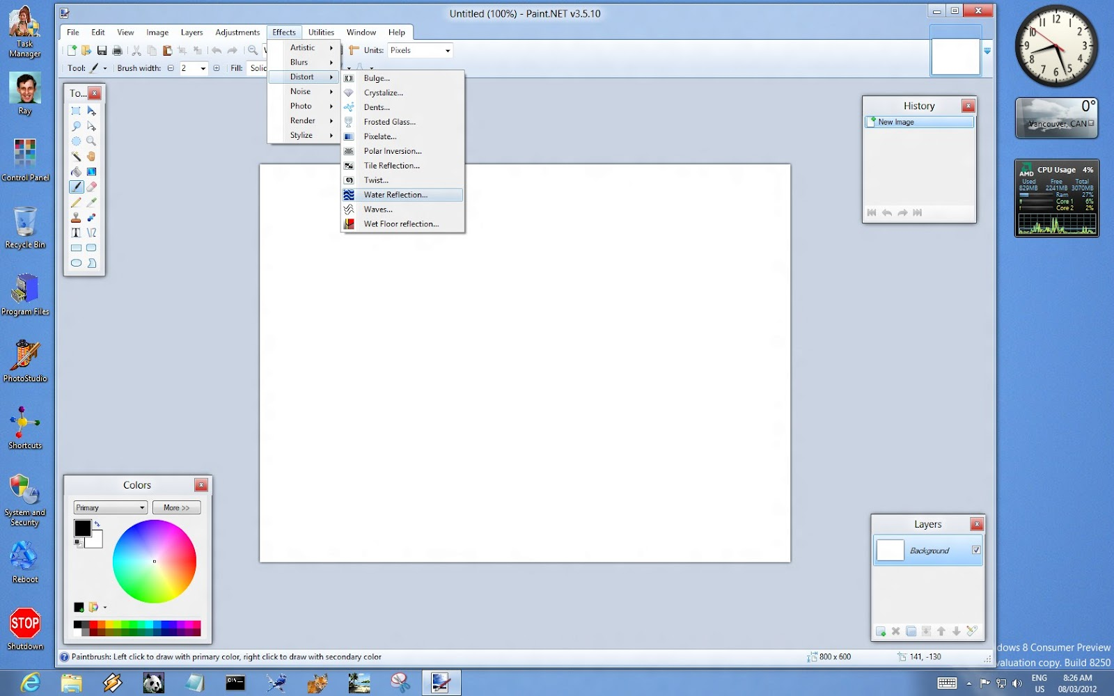 Blog archives filestext Paint software online