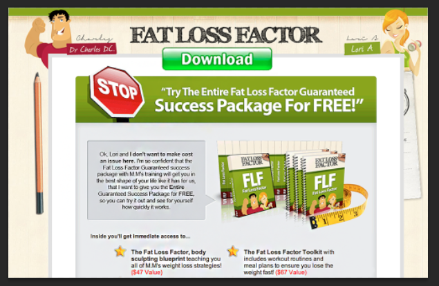 Weight loss pills stimulant free