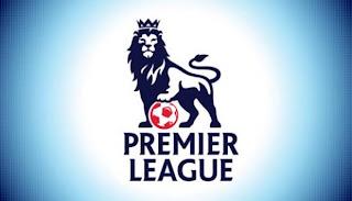 Jadwal Liga Inggris 2013 - 2014 (Lengkap)
